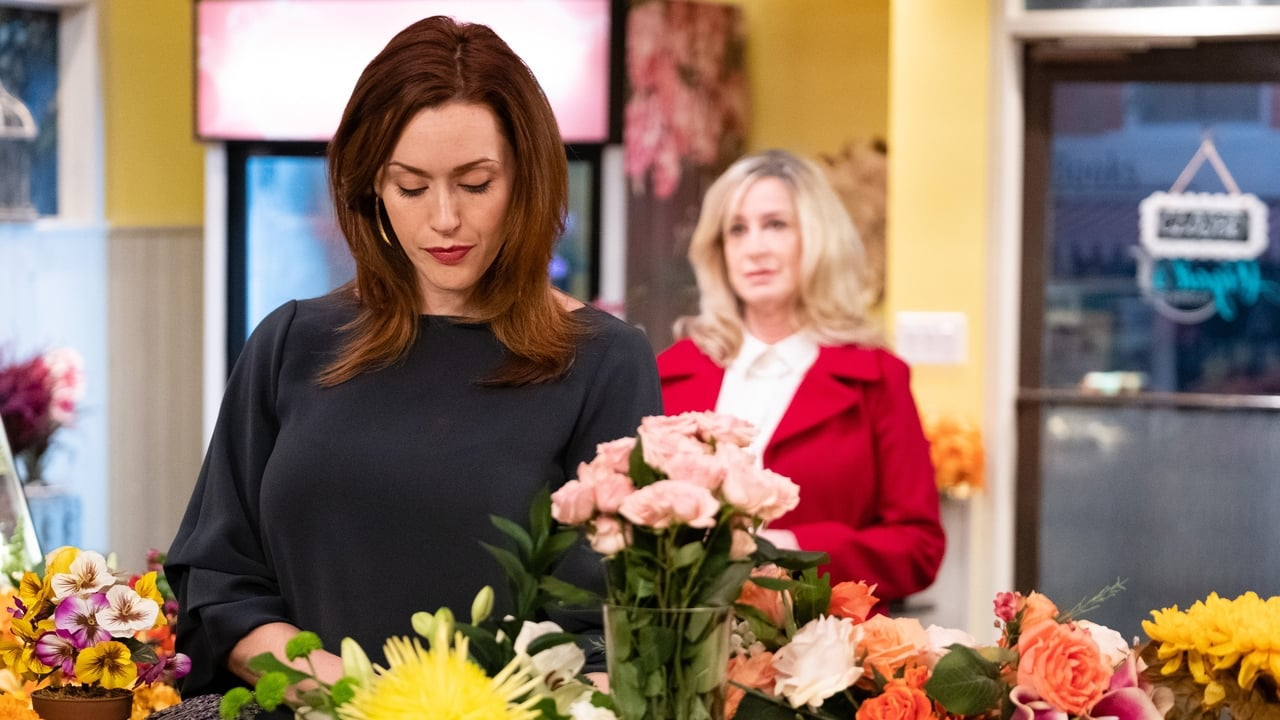 Good Witch Season 5 Episode 9 (Official,,On || Hallmark CHANNEL