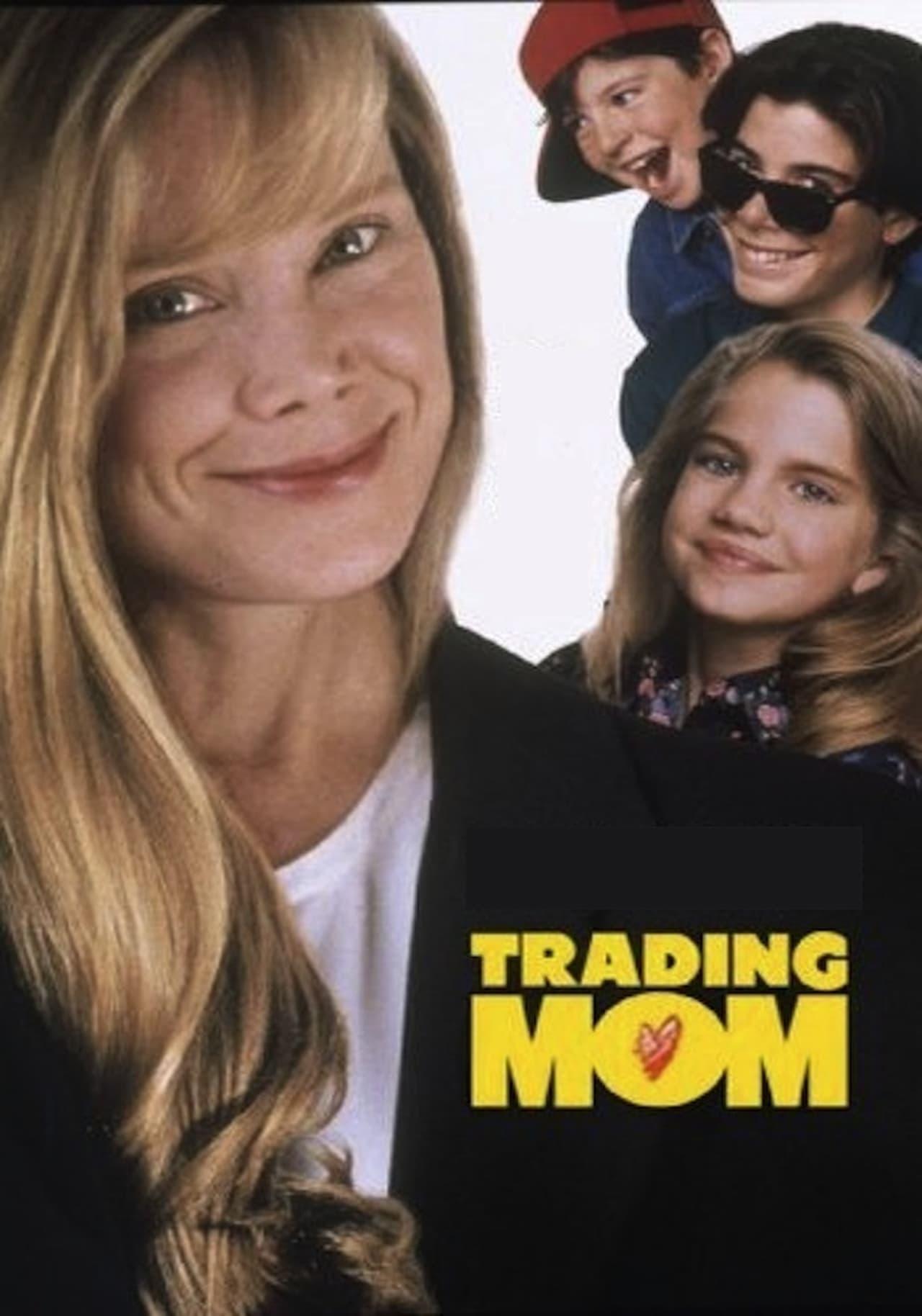 Trading Mom