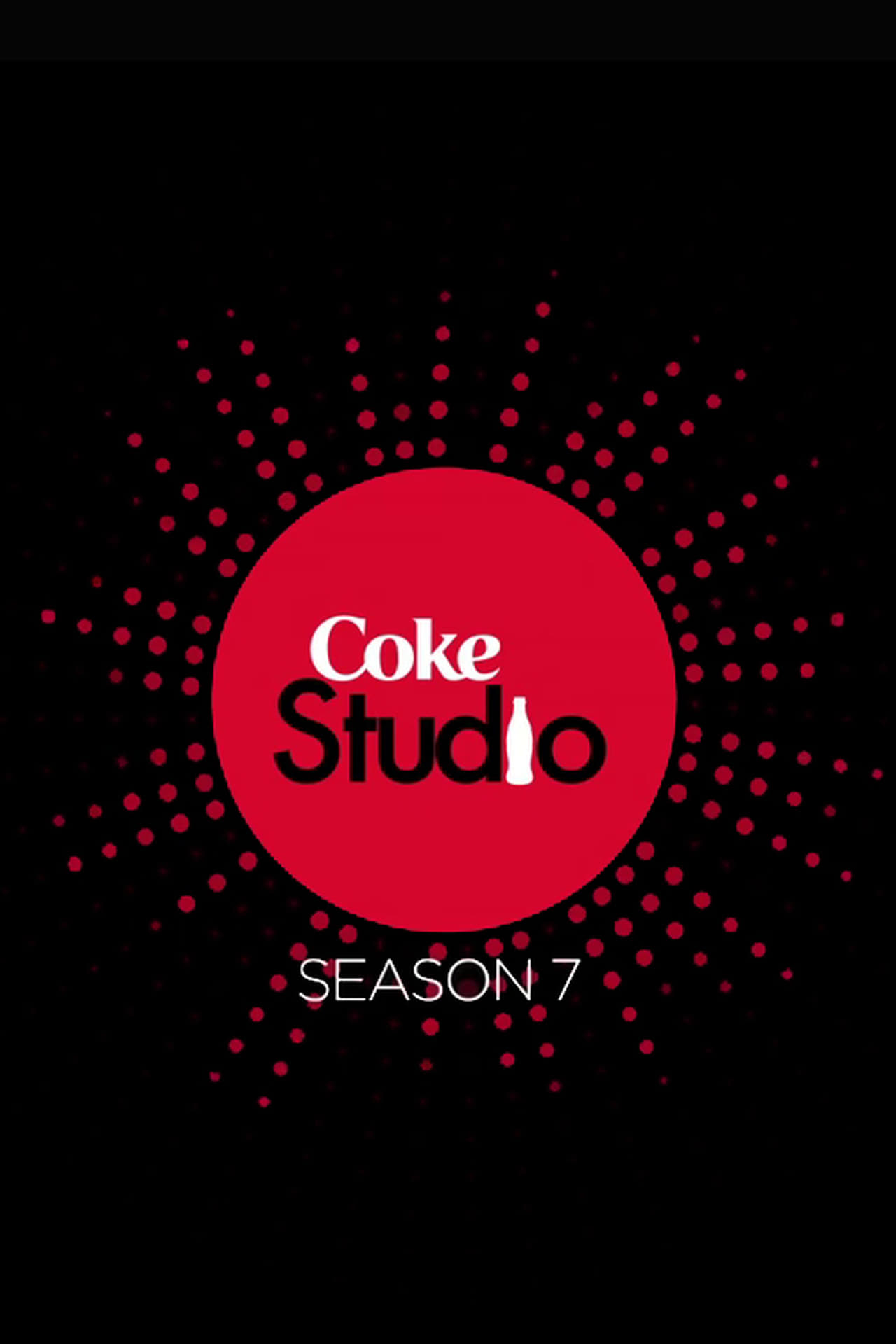 Putlocker Coke Studio Pakistan Season 7 (2014)