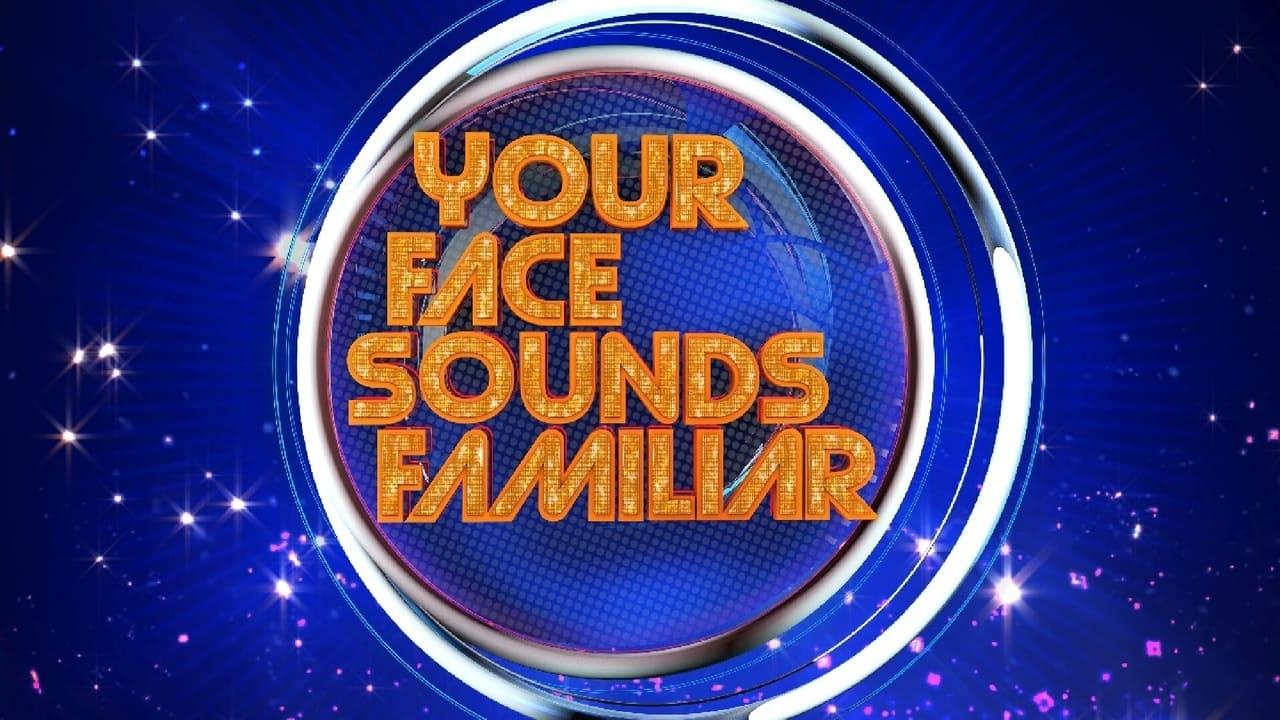 Your face sounds familiar Greece