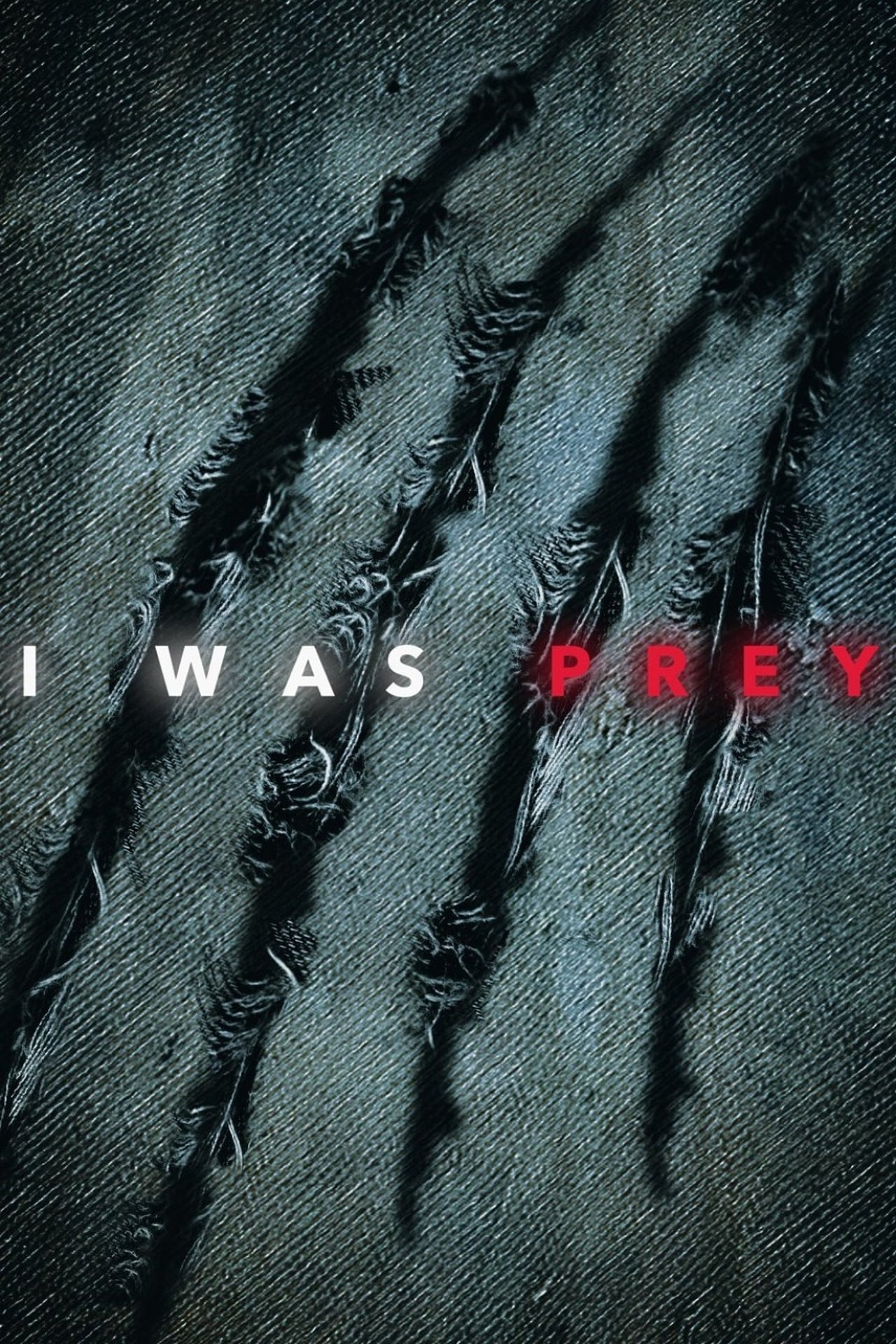 I Was Prey Season 1