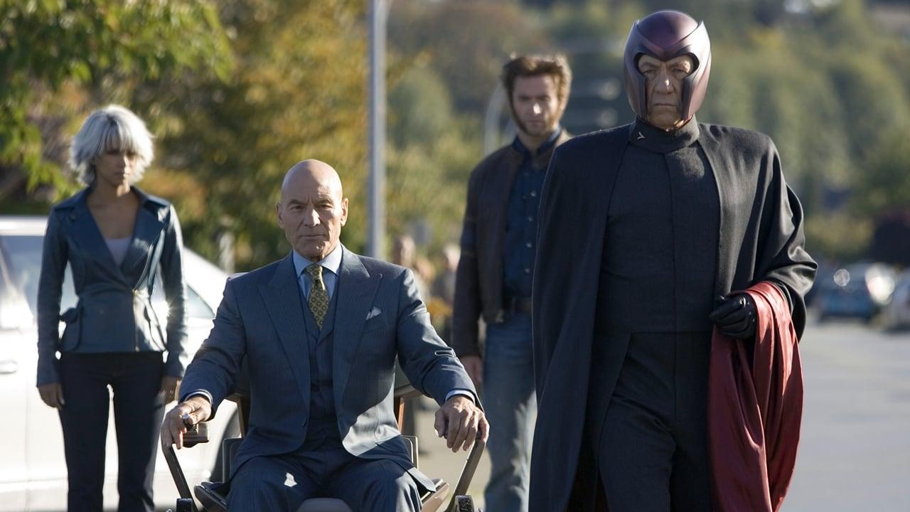cover-X-Men: La decisión final