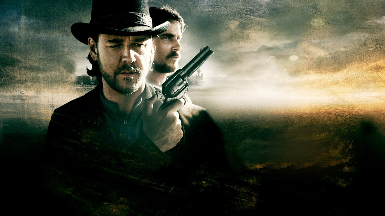3:10 to Yuma backdrop