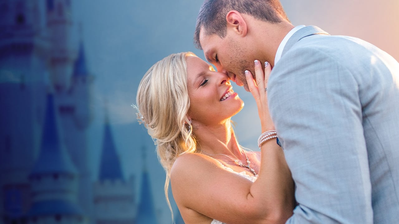 Disney's Fairy Tale Weddings - Season 1