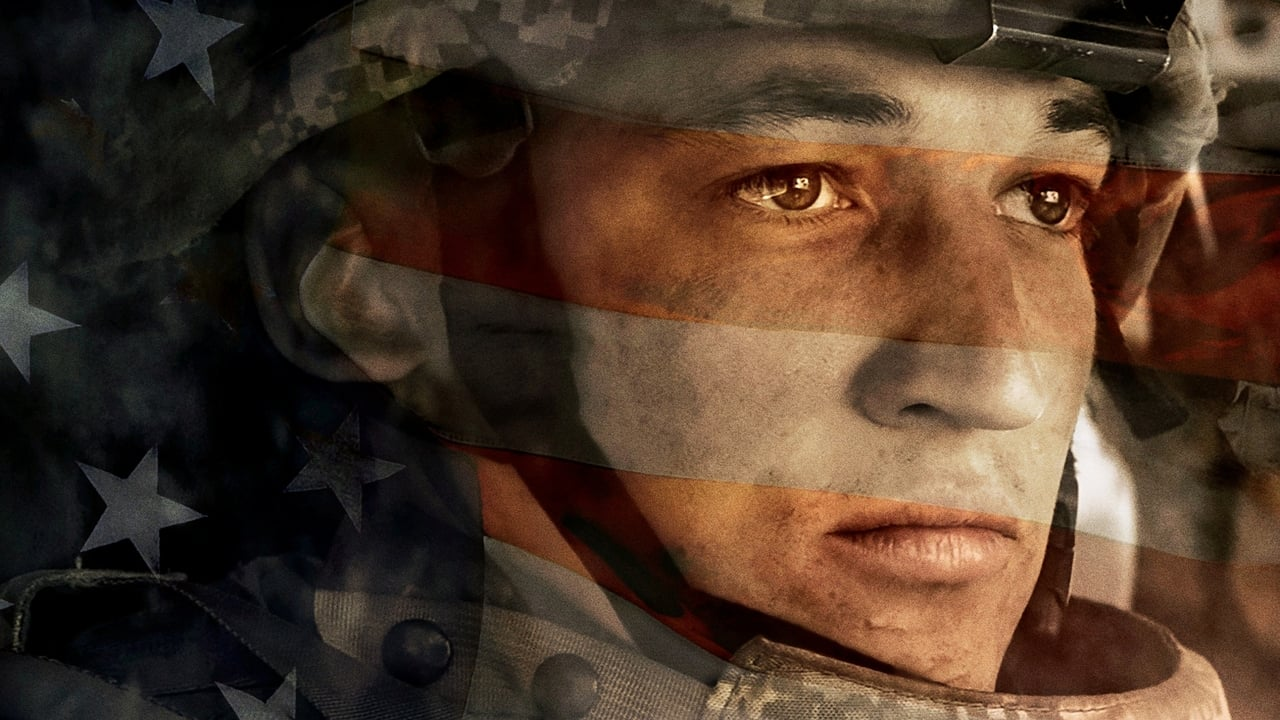 THANK YOU FOR YOUR SERVICE (2017) HD 720P LATINO/INGLES