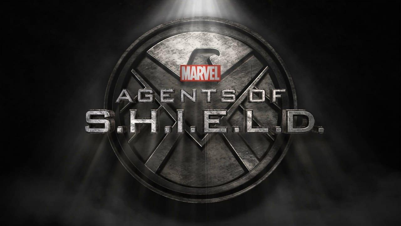 Marvel's Agents of S.H.I.E.L.D. - Specials