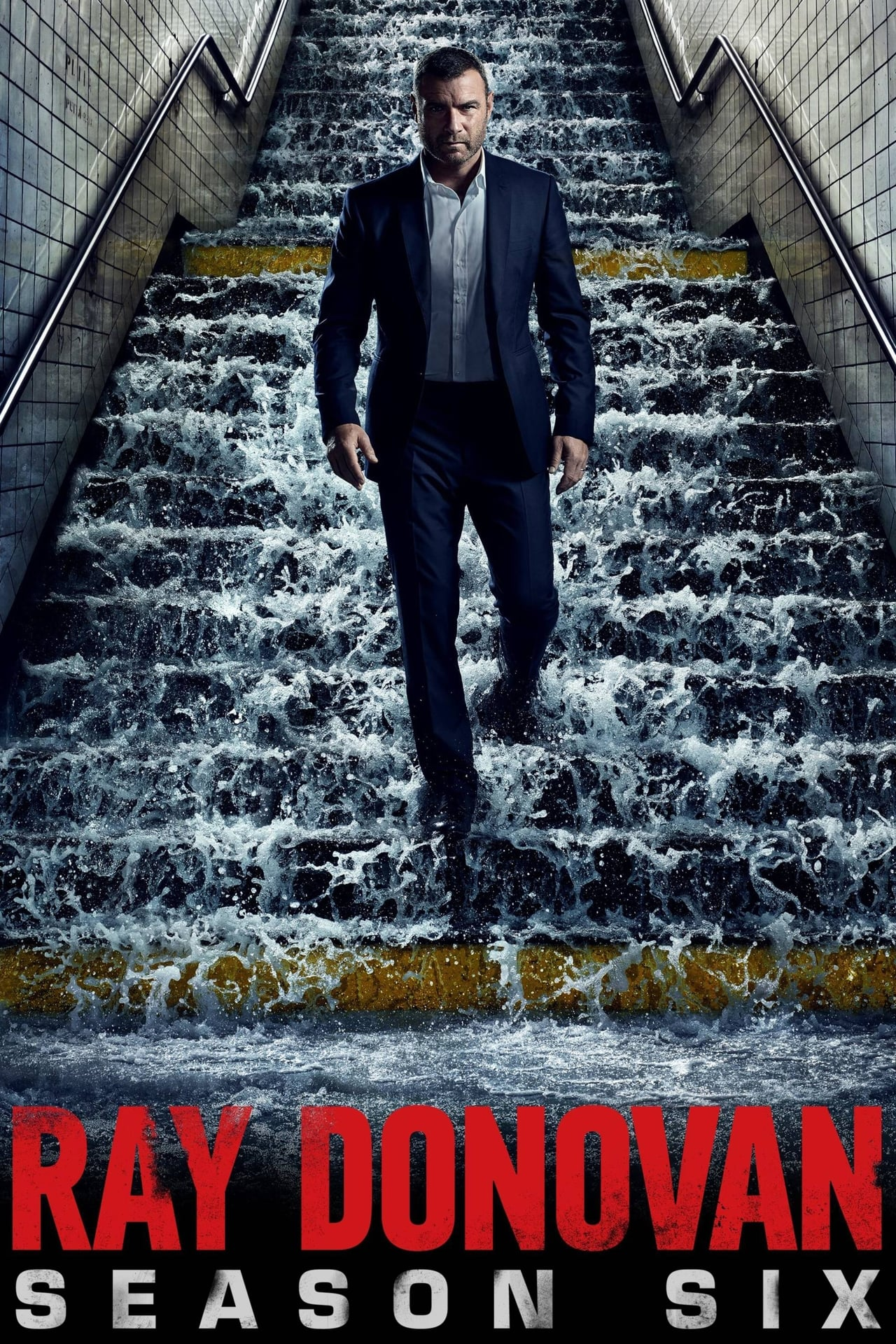 Watch Ray Donovan Season 6 Online
