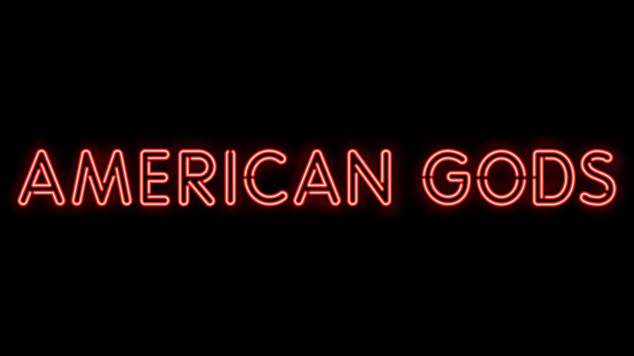 American Gods Season 2 Episode 7 : Treasure of the Sun