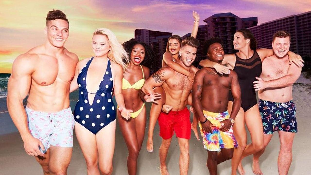 floribama shore season 2 episode 6 watch online free