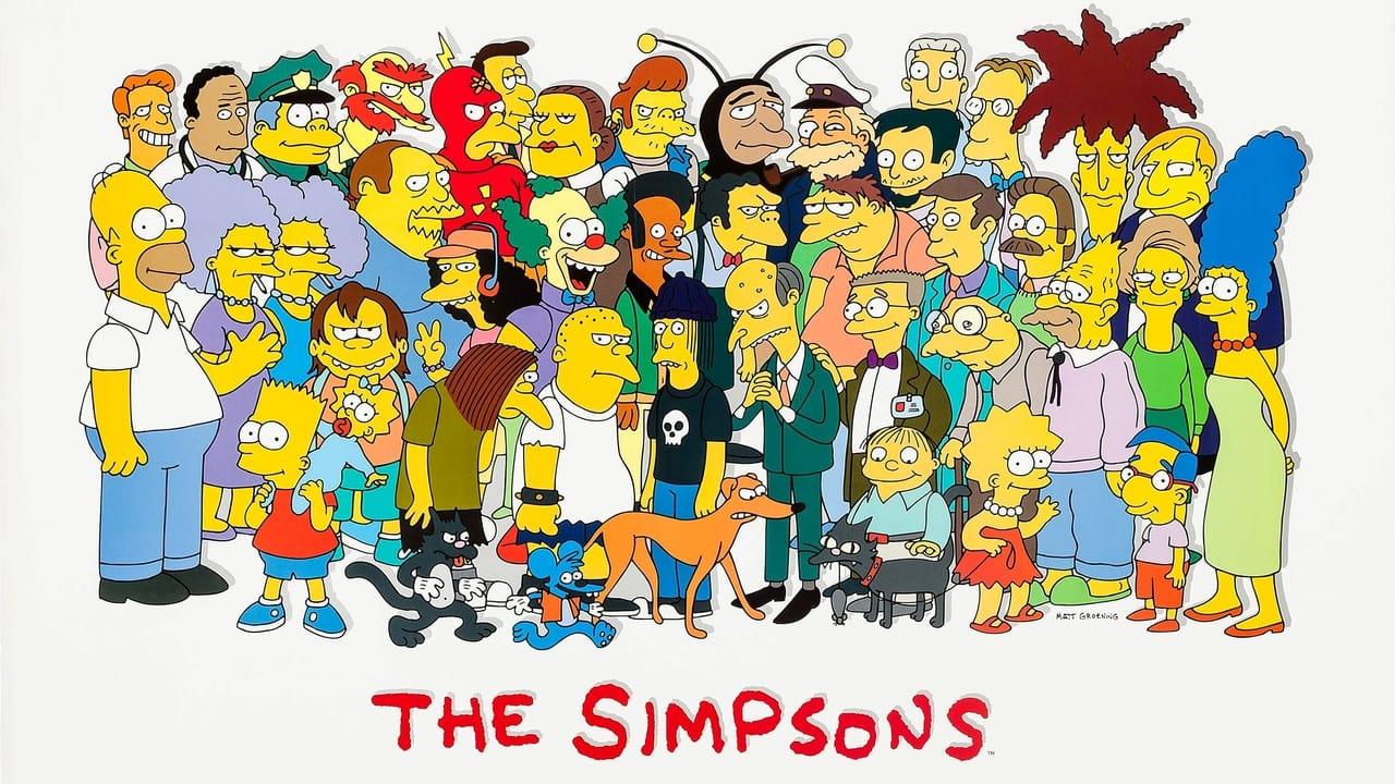 The Simpsons Season 15 Episode 9 : I, (Annoyed Grunt)-Bot