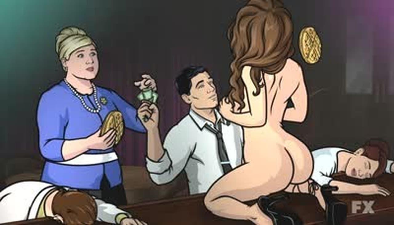 Порно фильмы, Эротические фильмы, Full hd 1080p порно