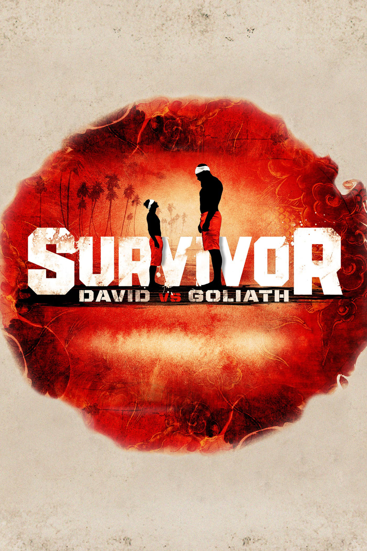 Putlocker Survivor Season 37 (2018)