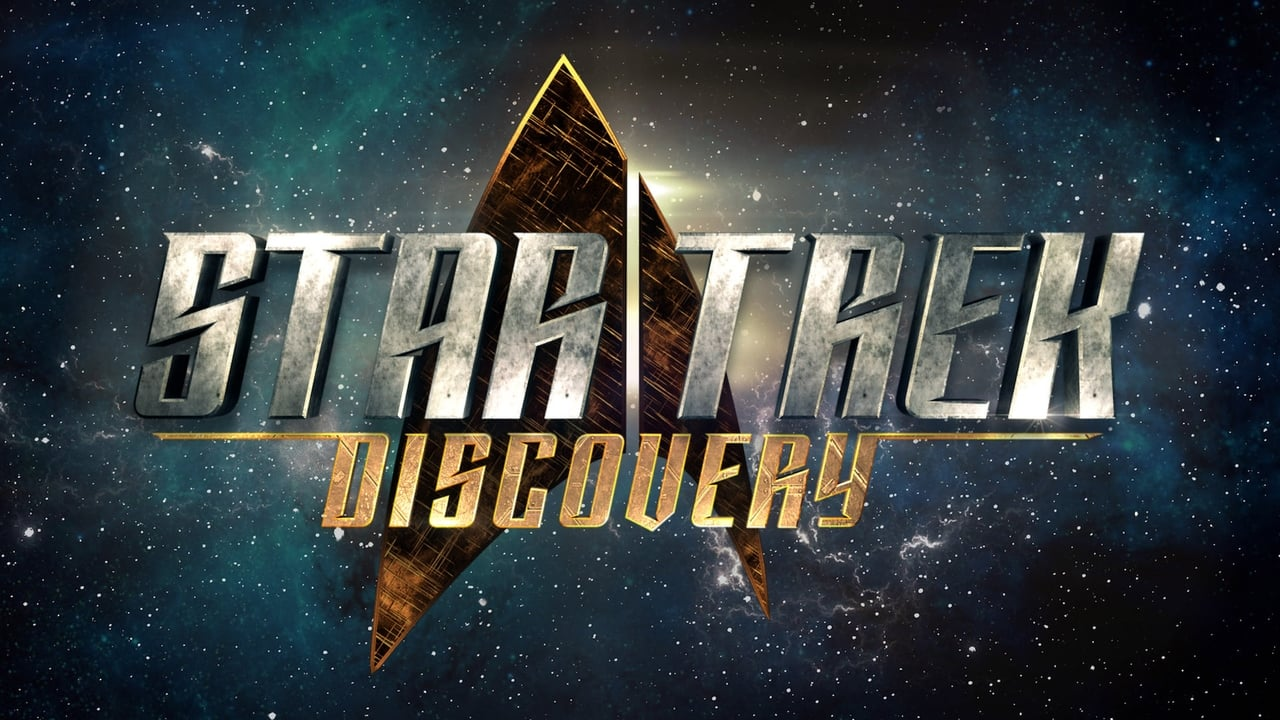 Ver Star Trek: Discovery