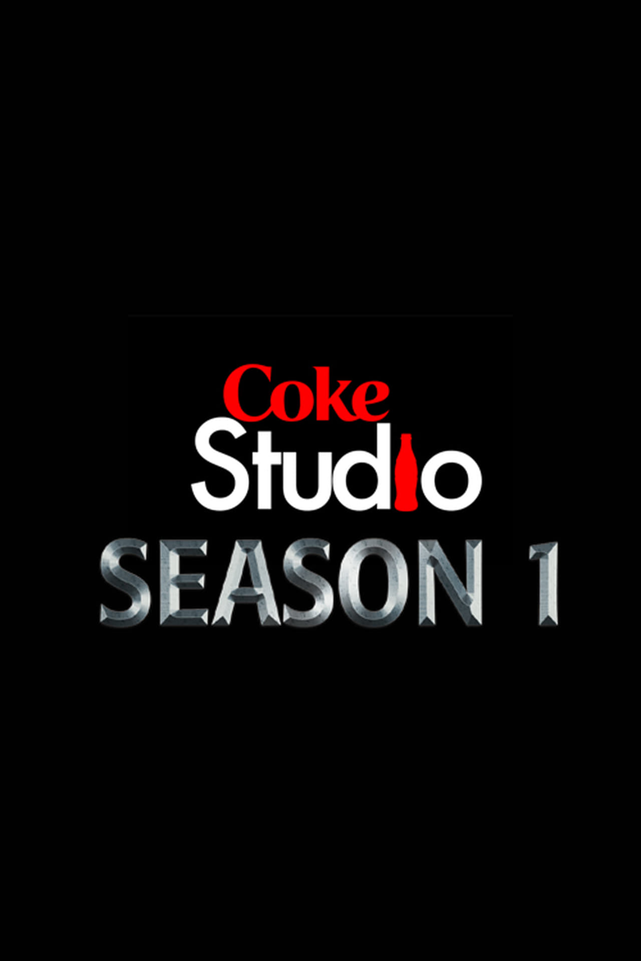 Putlocker Coke Studio Pakistan Season 1 (2008)