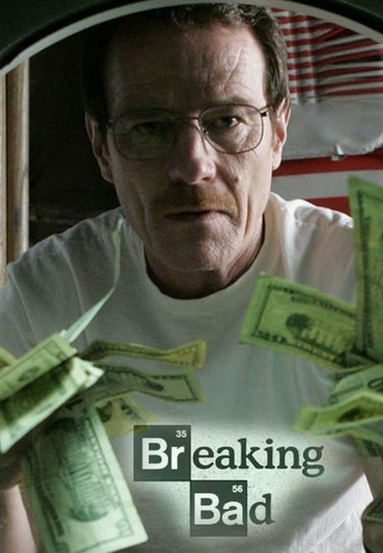 Putlocker Breaking Bad Season 0 (2009)