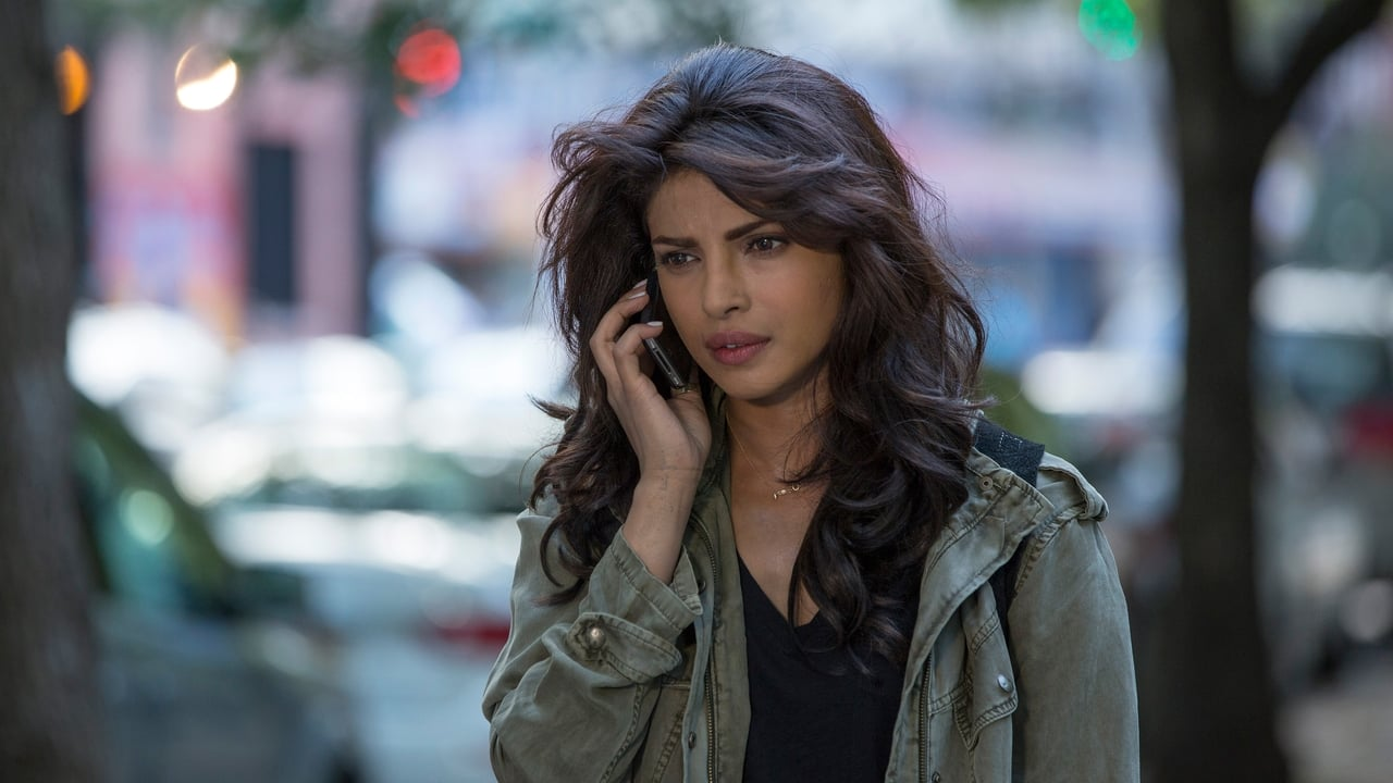 live tvon streaming quantico season 1 episode 2 america