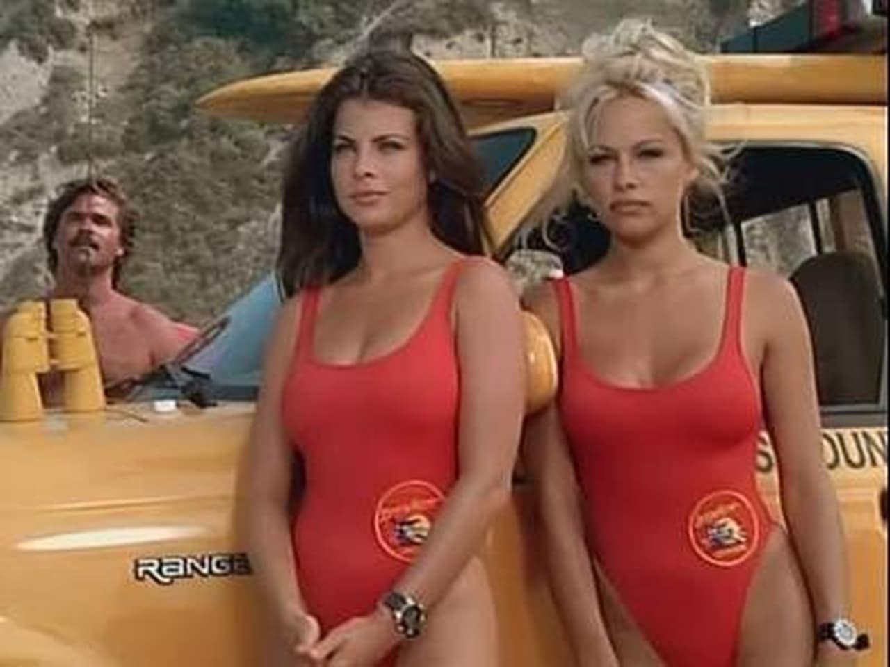 Спасательницы смотреть на ру 5 фотография