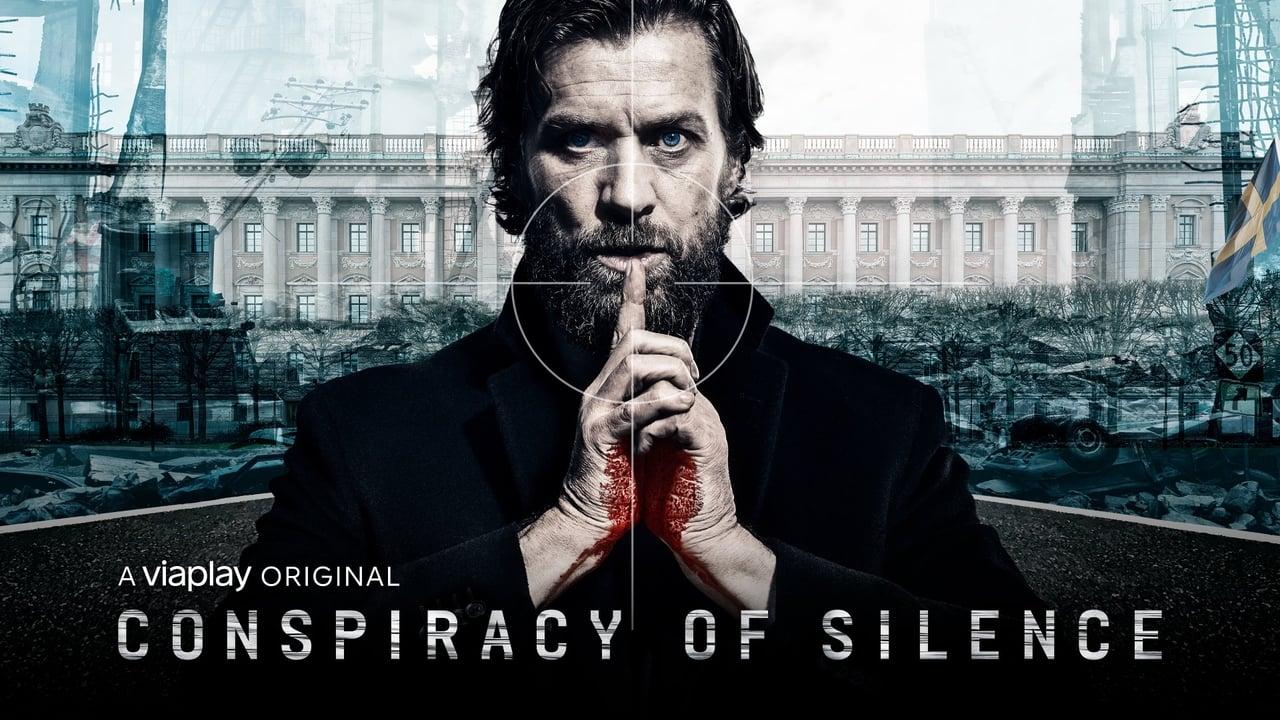 Conspiracy of Silence