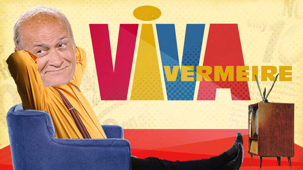 Viva Vermeire