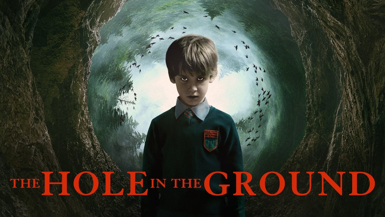 cover-The Hole in the Ground