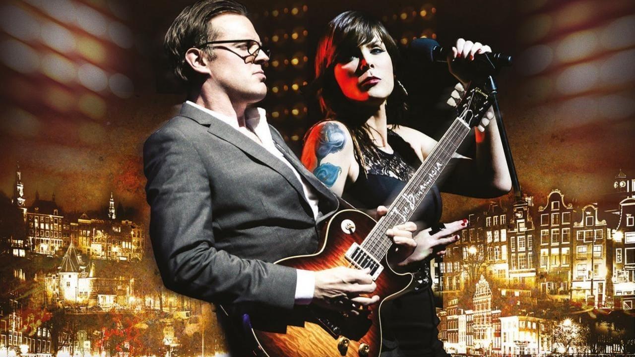 Beth Hart & Joe Bonamassa: Live in Amsterdam