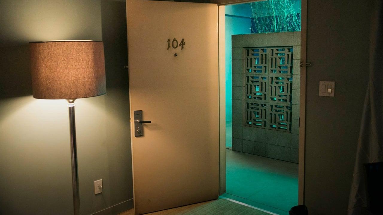 Ver Room 104