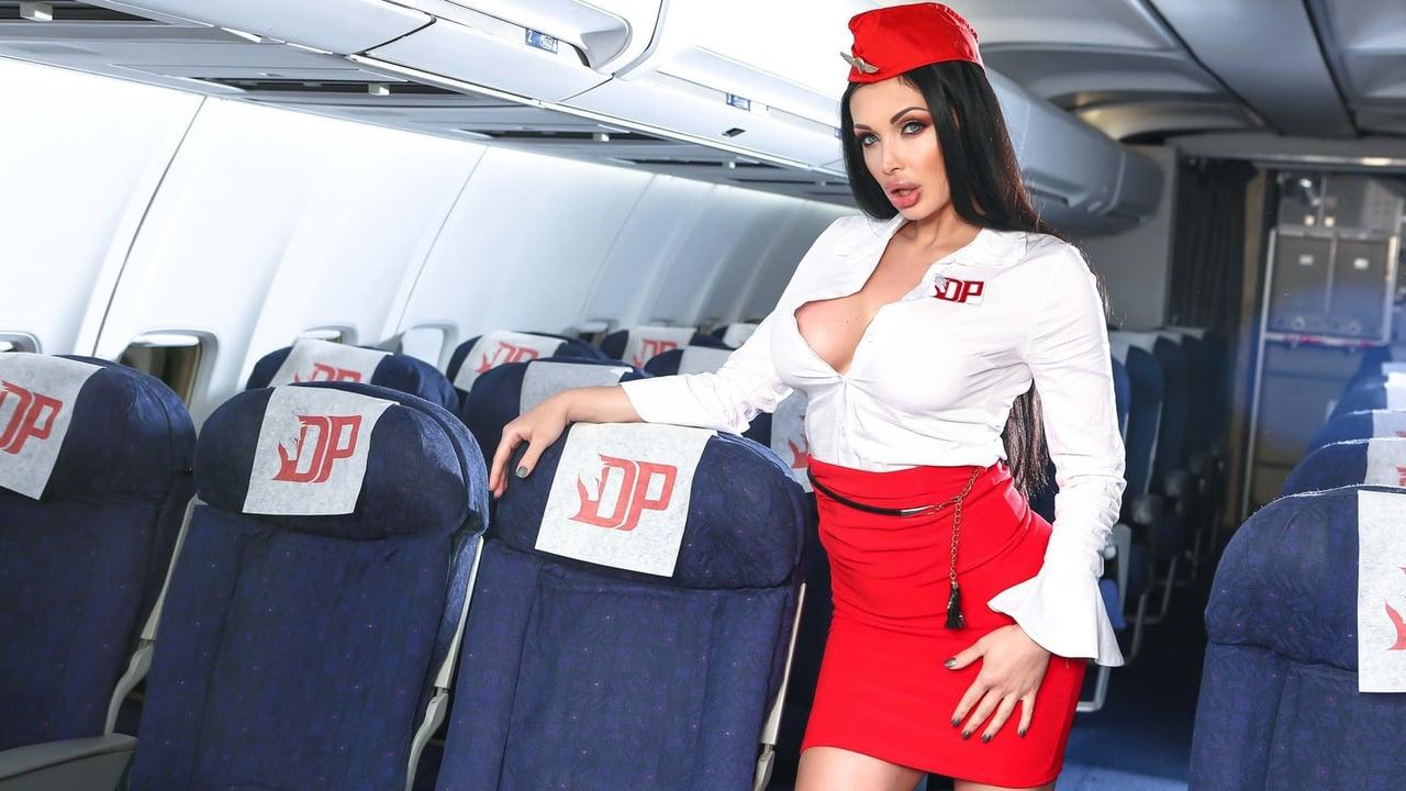 Фото стюардесса ххх, Голые стюардессы - Лучшее фото 5 фотография