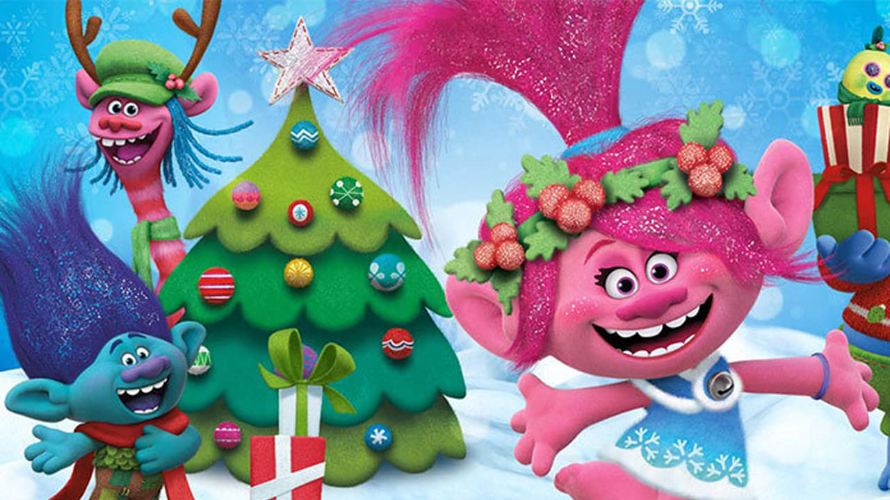 cover-Trolls Holiday