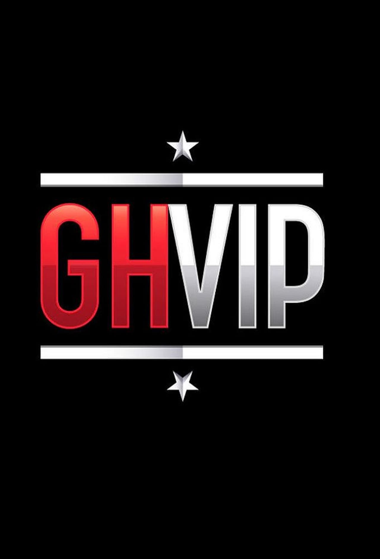 Putlocker Gran Hermano Vip Season 3 (2015)