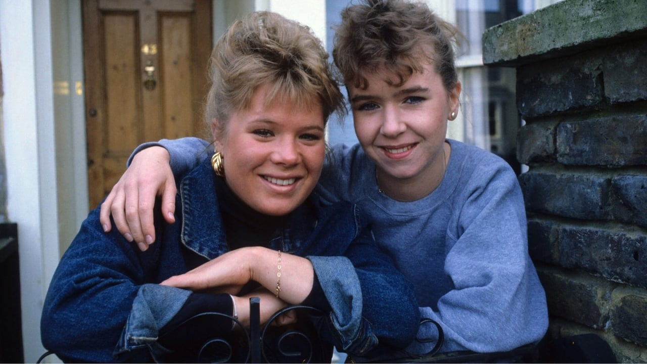 EastEnders Season 6 Episode 94 : November 22, 1990