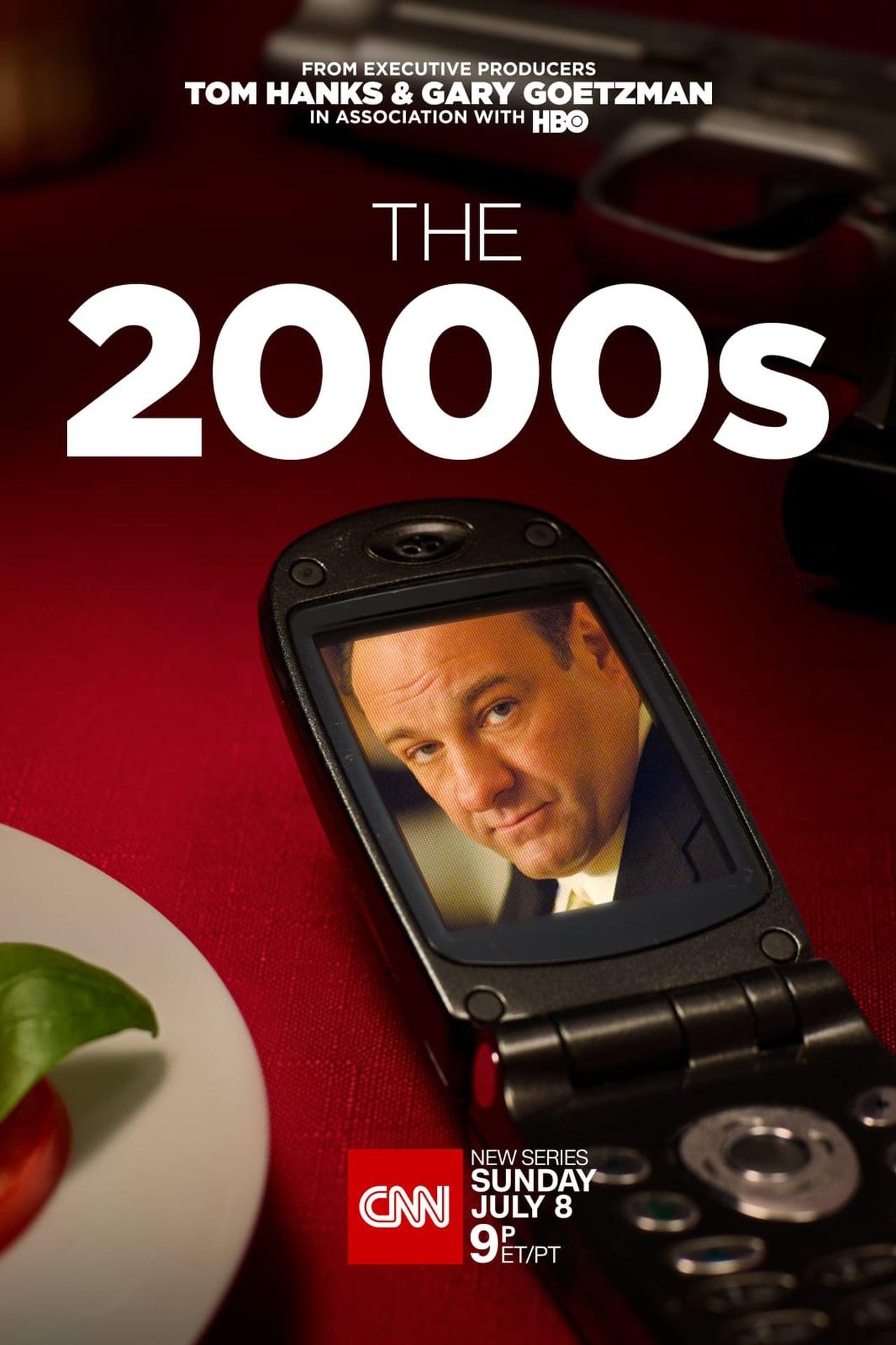 The 2000s Season 1