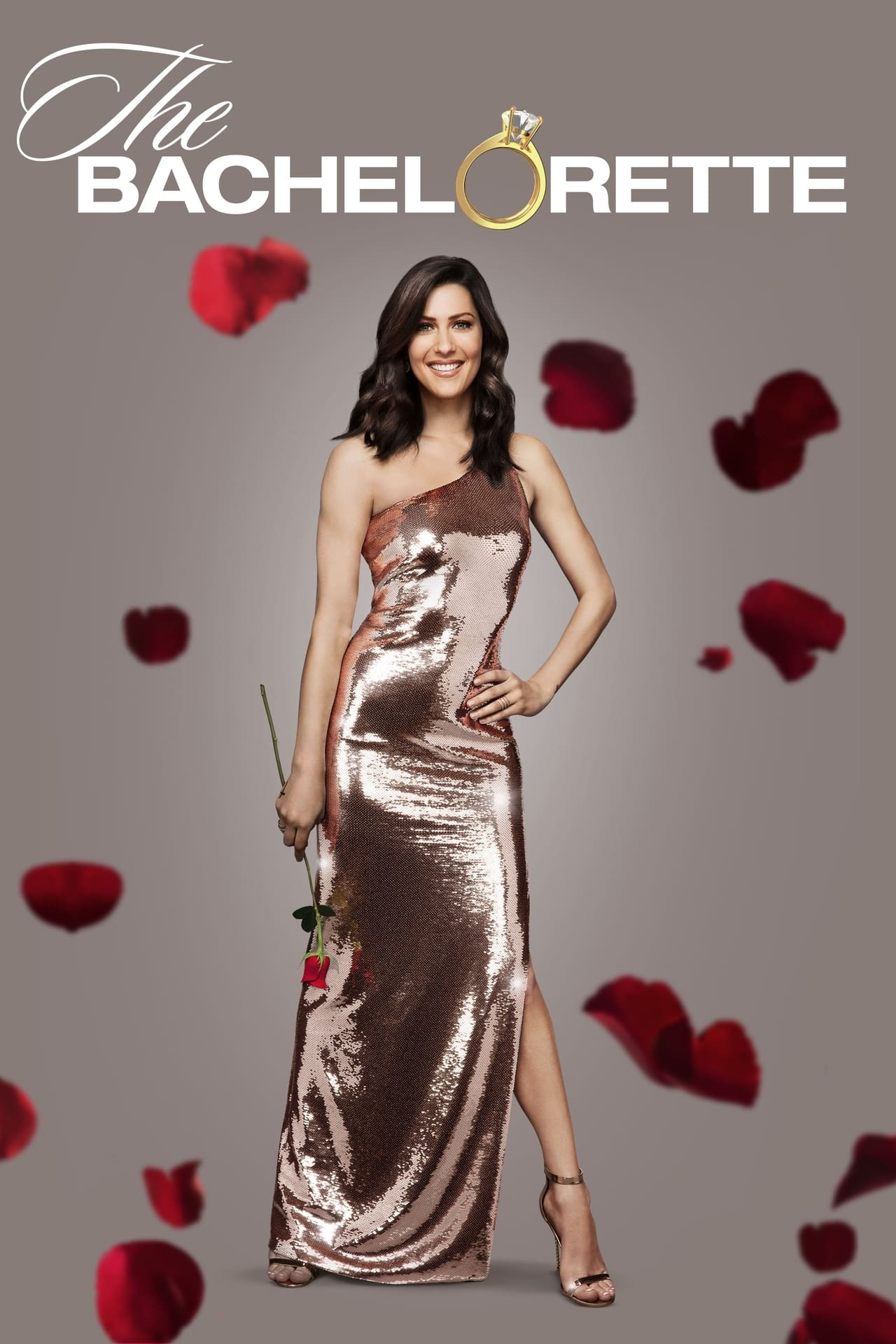 Watch The Bachelorette Season 8 Online