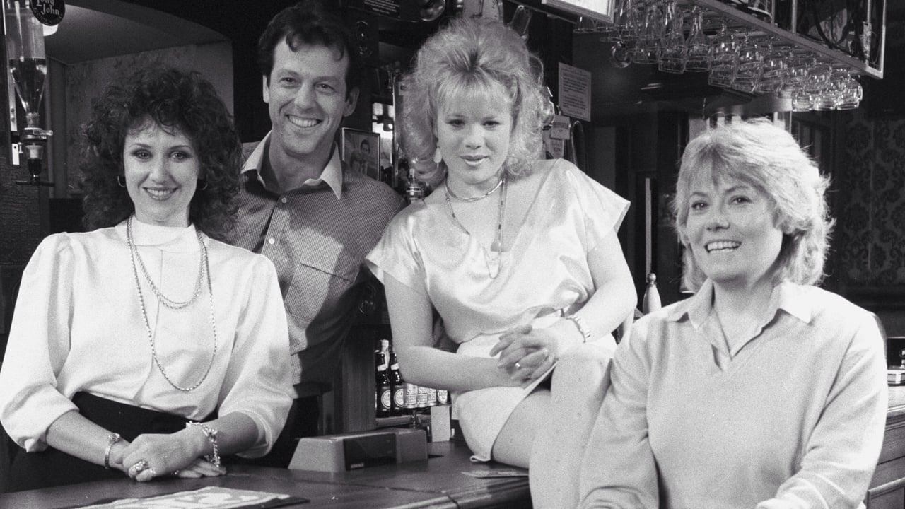 EastEnders Season 4 Episode 37 : May 10, 1988