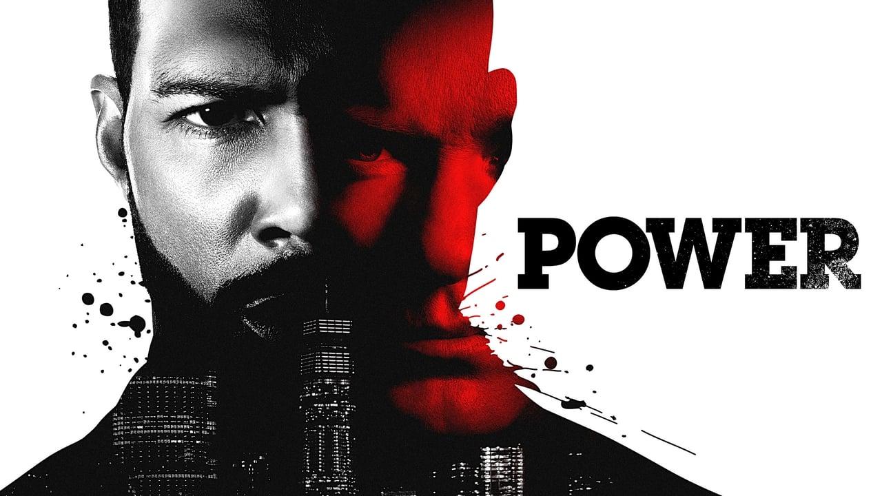 Power - Season 4