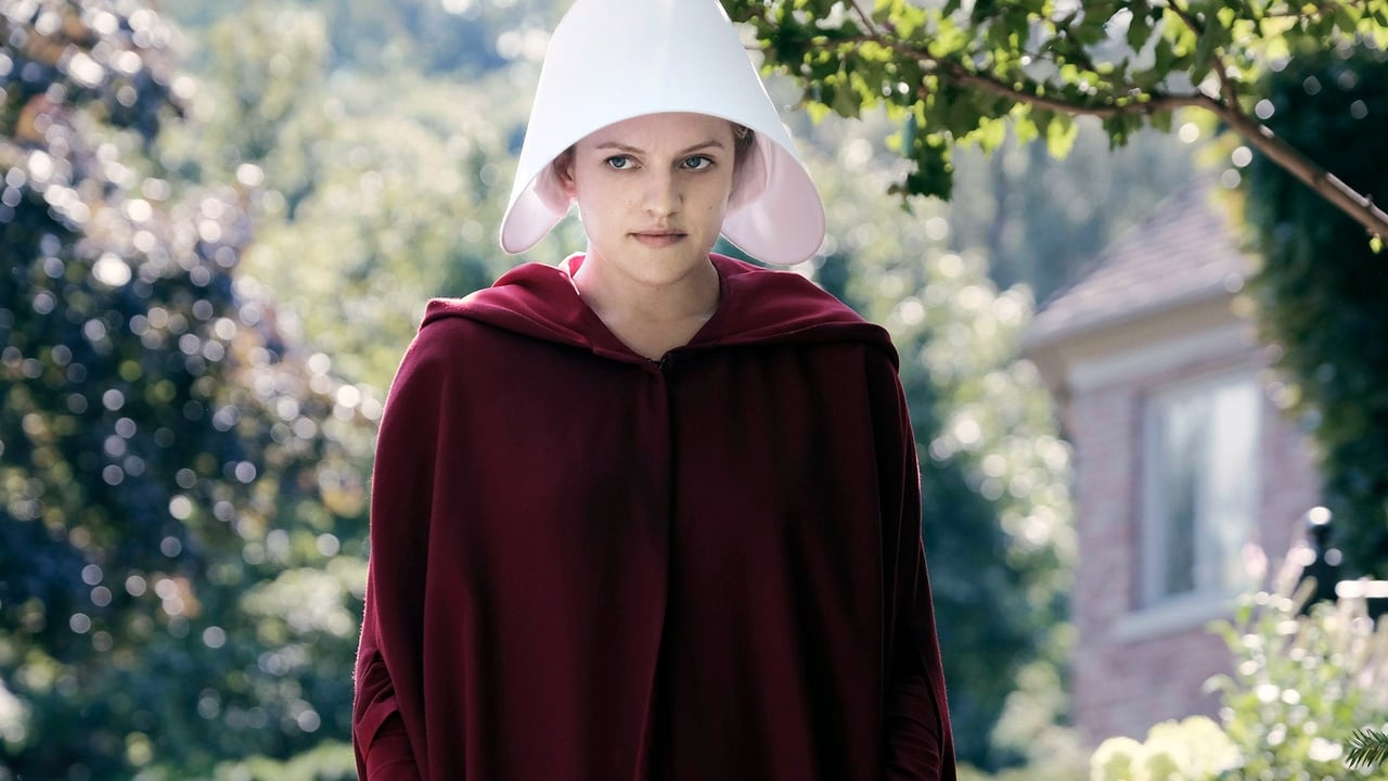 The Handmaid's Tale Season 2 Episode 10 : The Last Ceremony