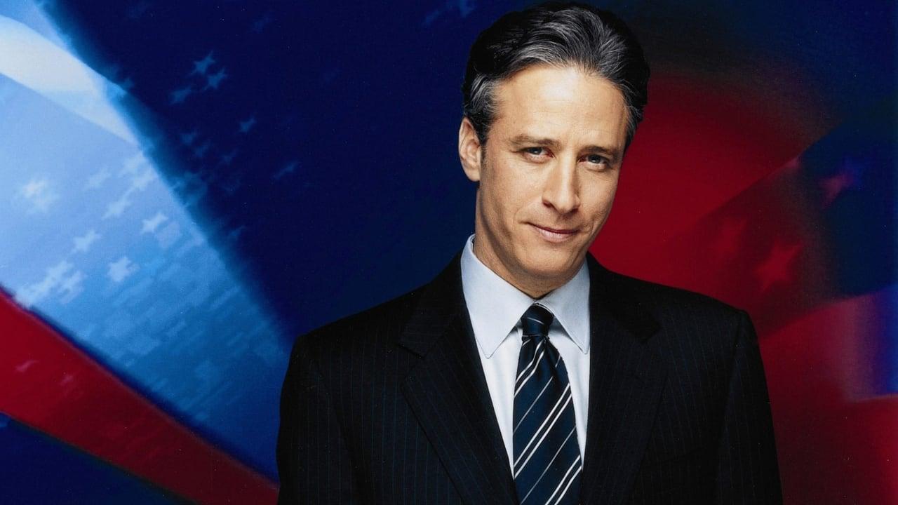 The Daily Show with Trevor Noah - Season 7