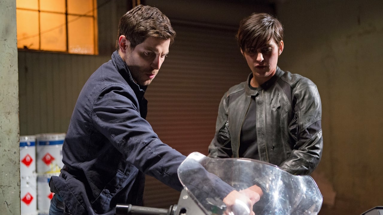 how to watch grimm season 5 for free