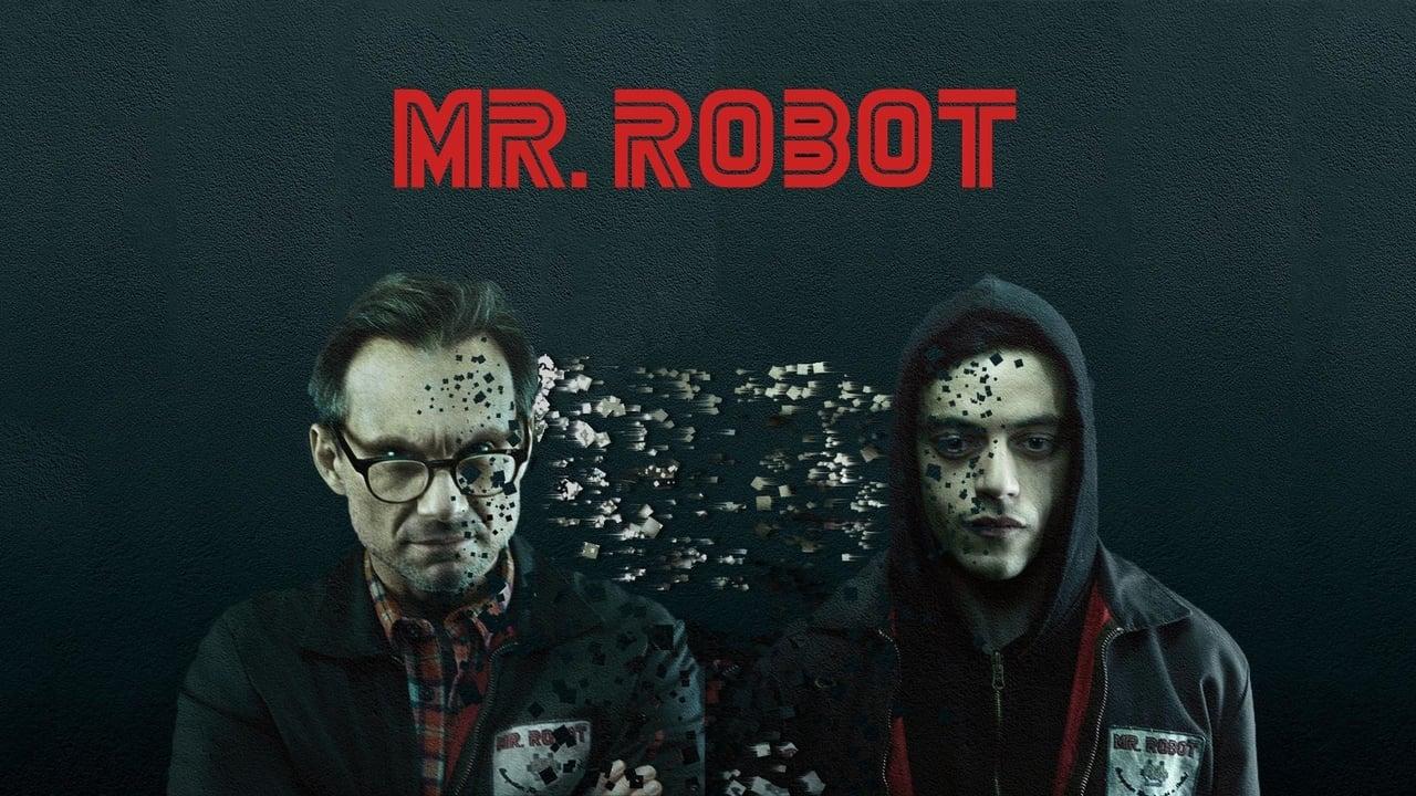 Mr. Robot Specials