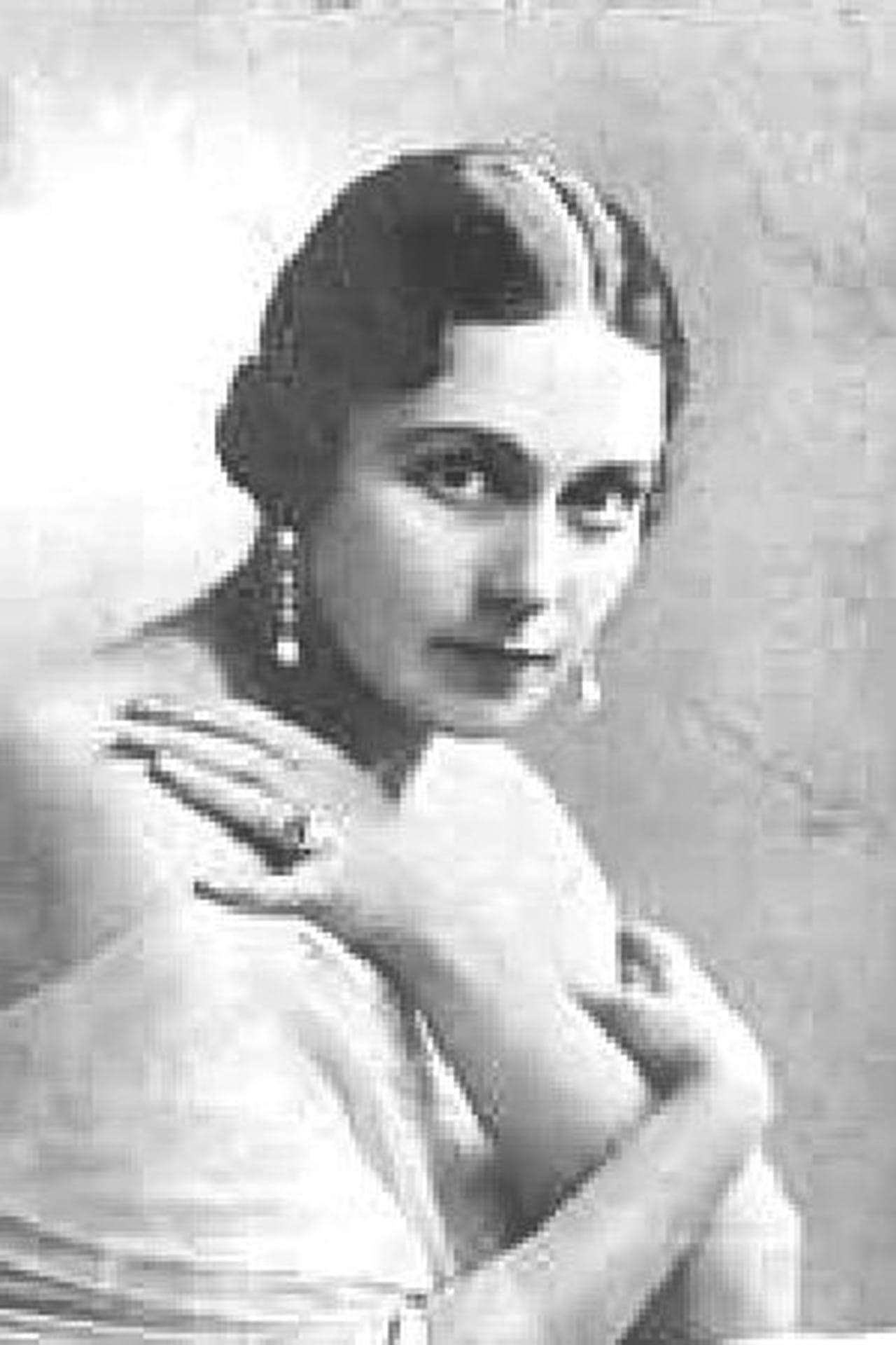 Annette DeFoe