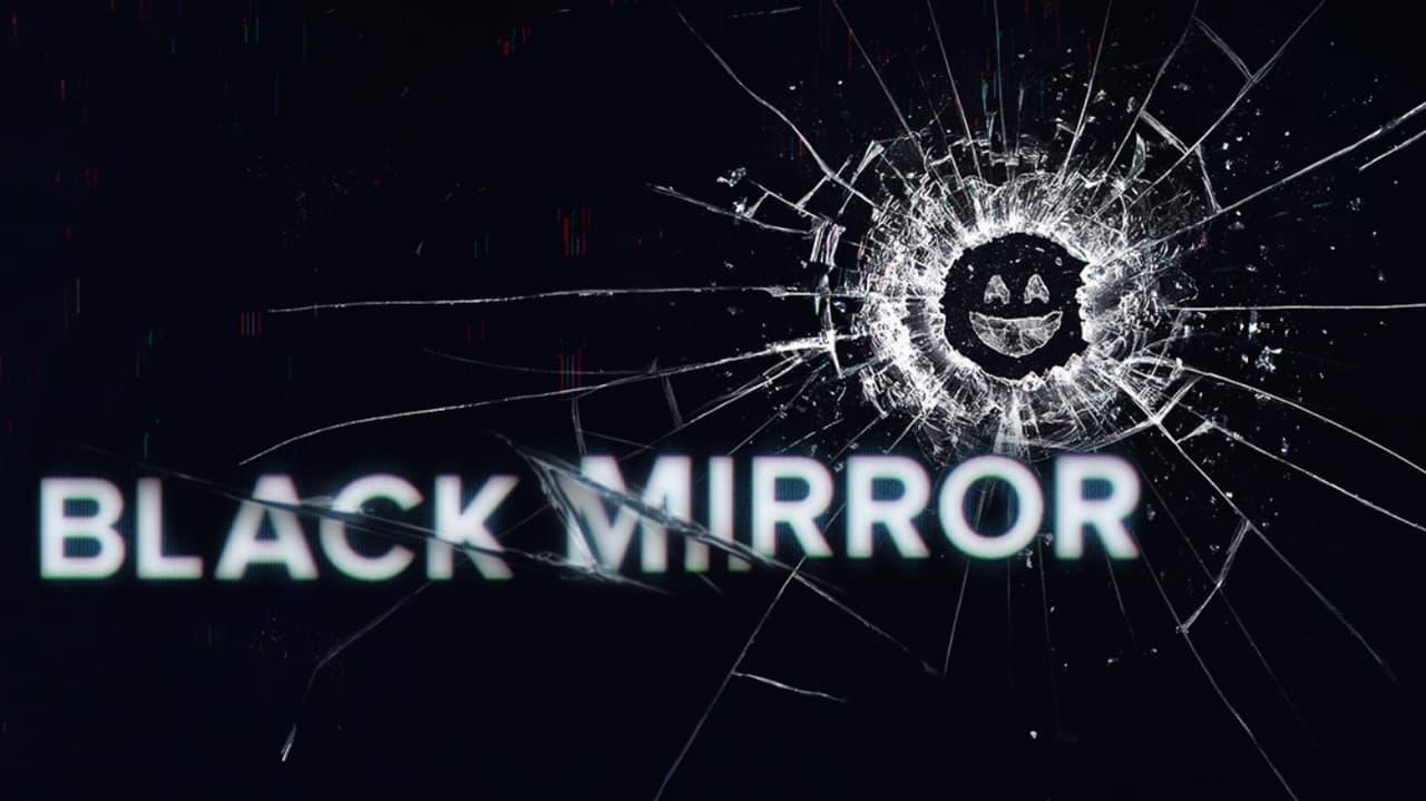 Black Mirror - Specials