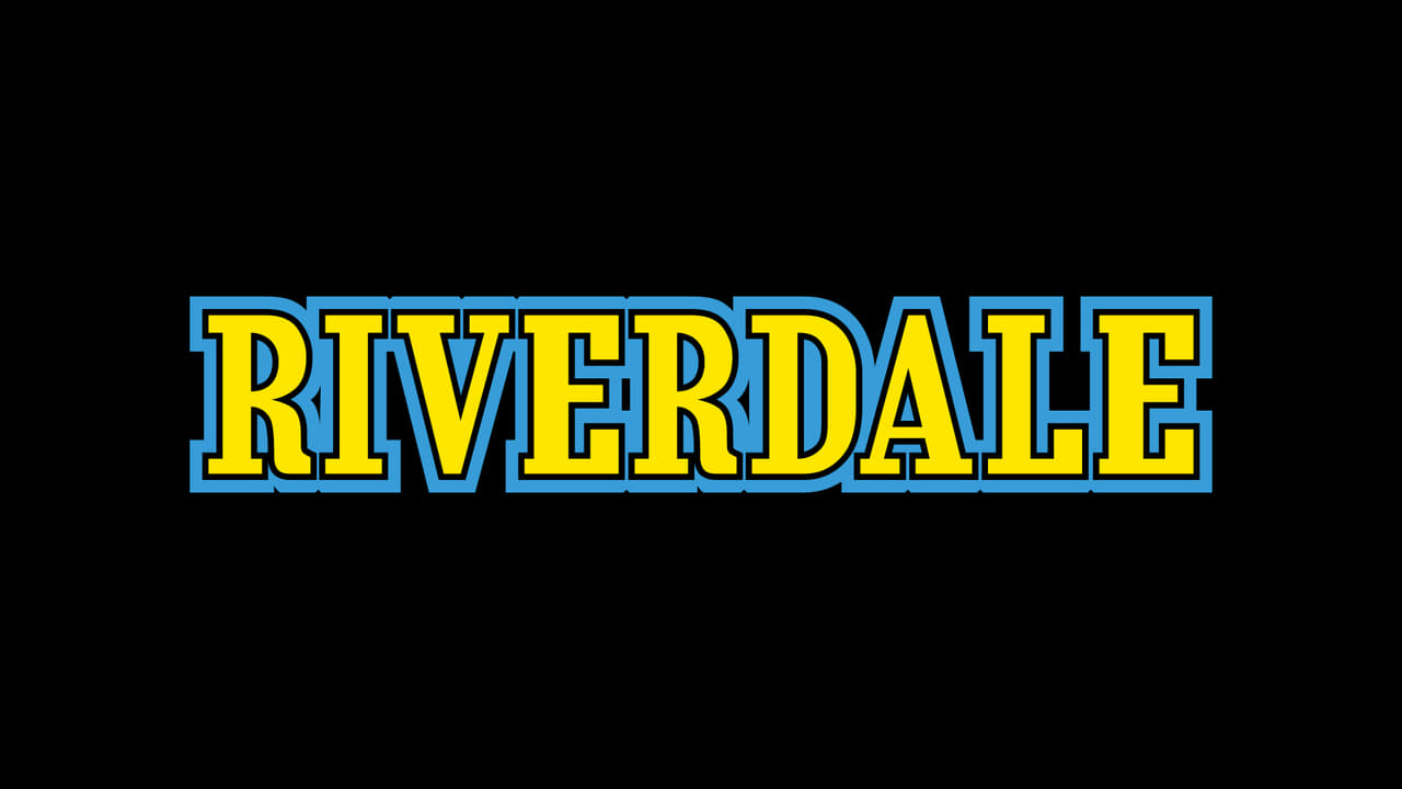 Riverdale - Season 2 Episode 17 : Chapter Thirty: The Noose Tightens