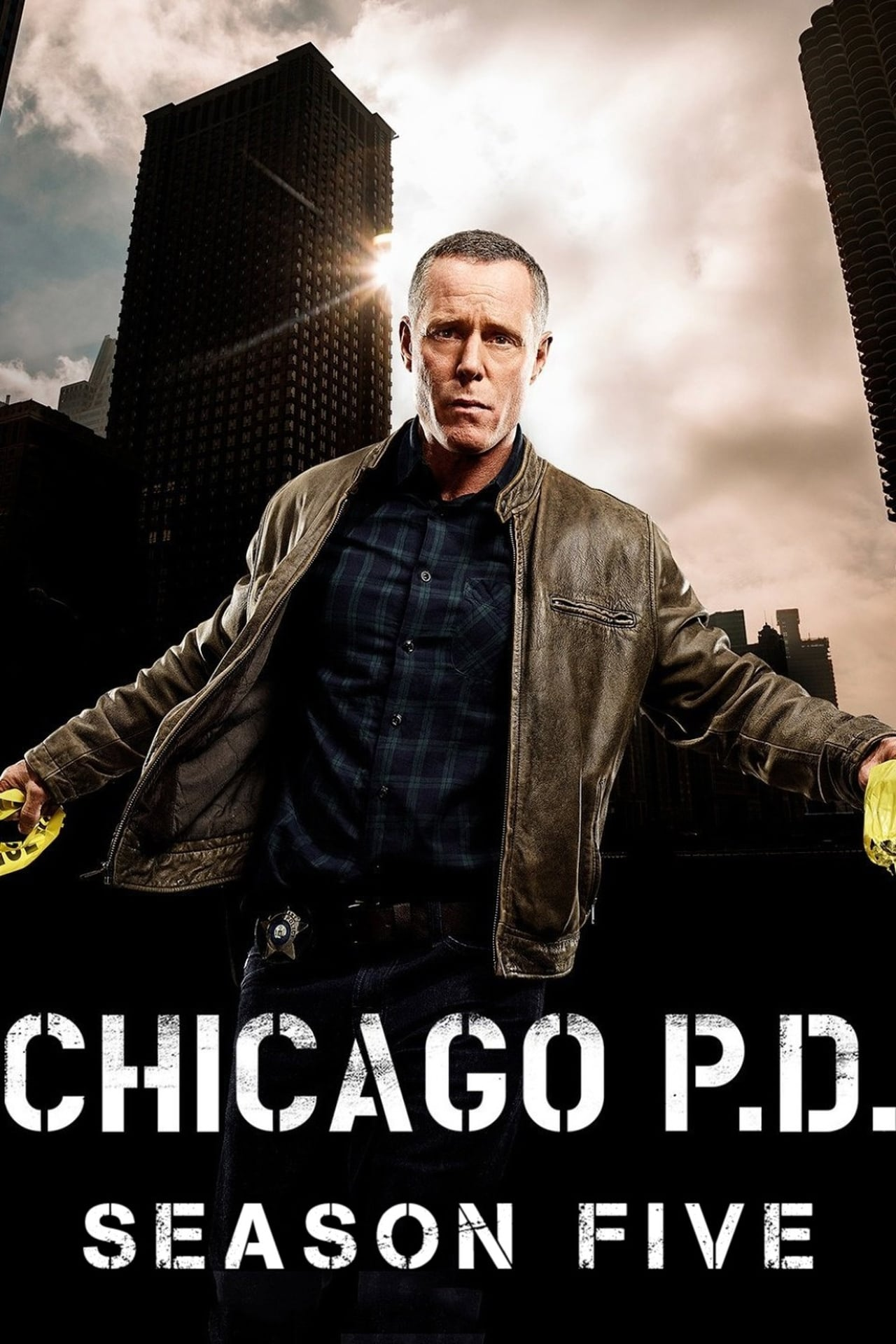 Putlocker Chicago P.d. Season 5 (2017)
