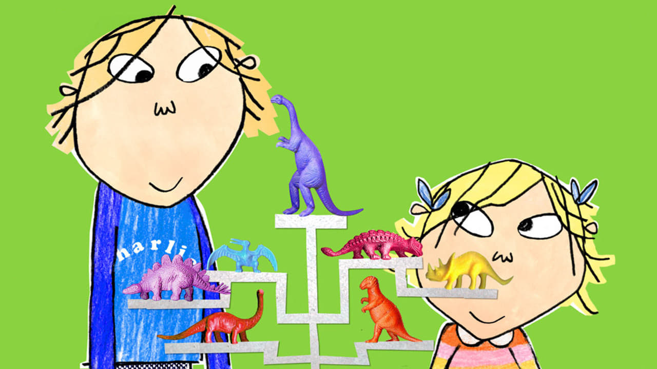 Charlie and Lola Clip Art Cartoon Clip Art Charlie lola pictures