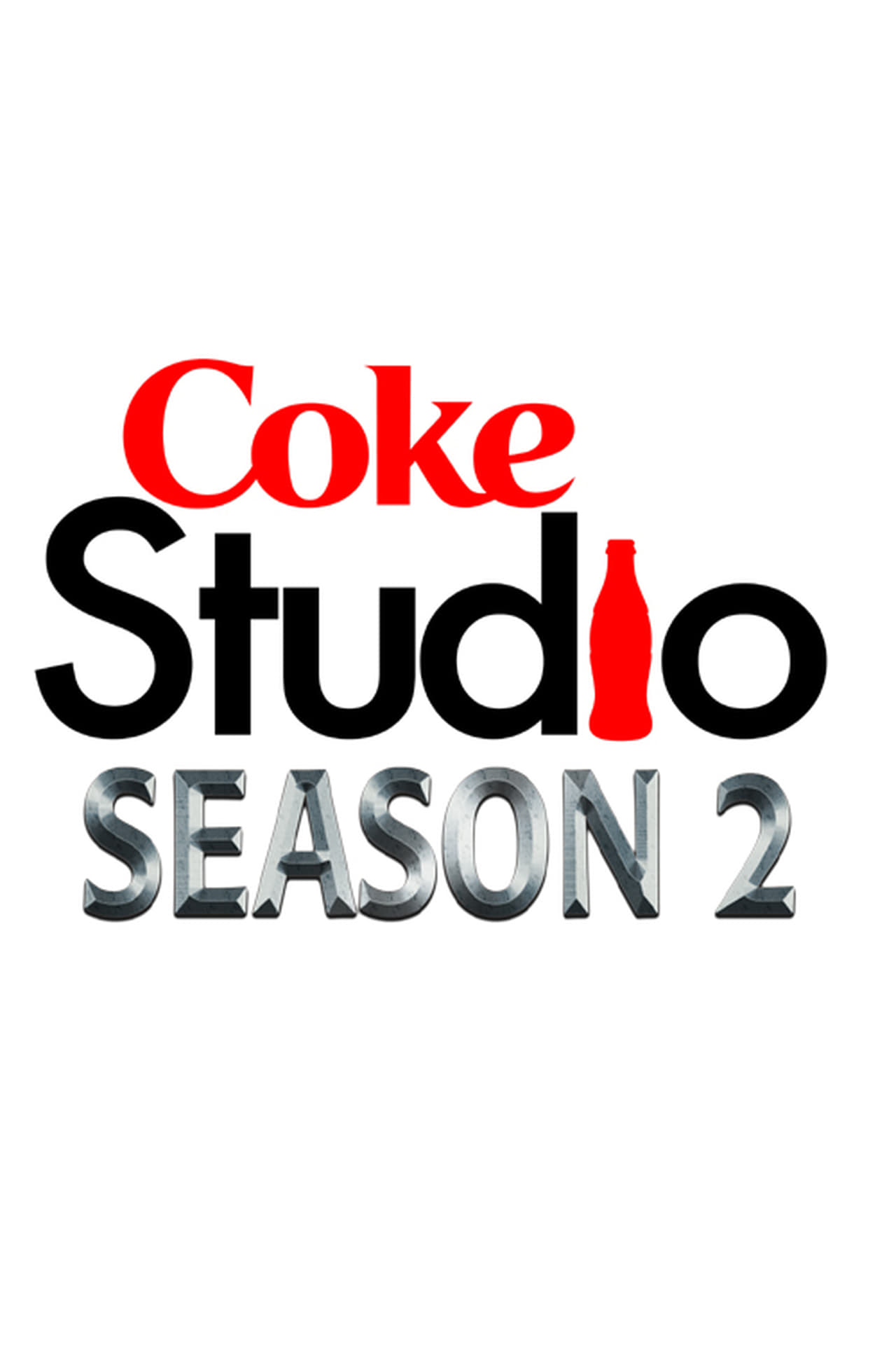 Putlocker Coke Studio Pakistan Season 2 (2009)
