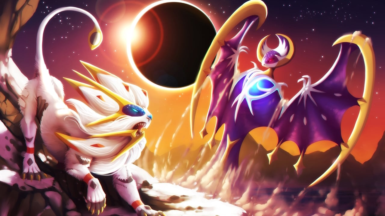 Pokémon - Black & White: Adventures in Unova