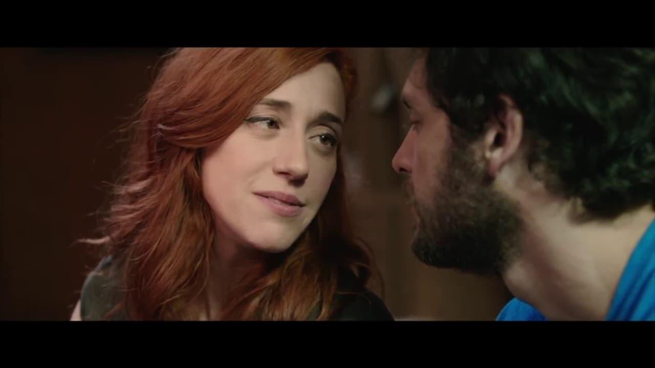 COMO CORTAR A TU PATAN (2017) HD 720P LATINO