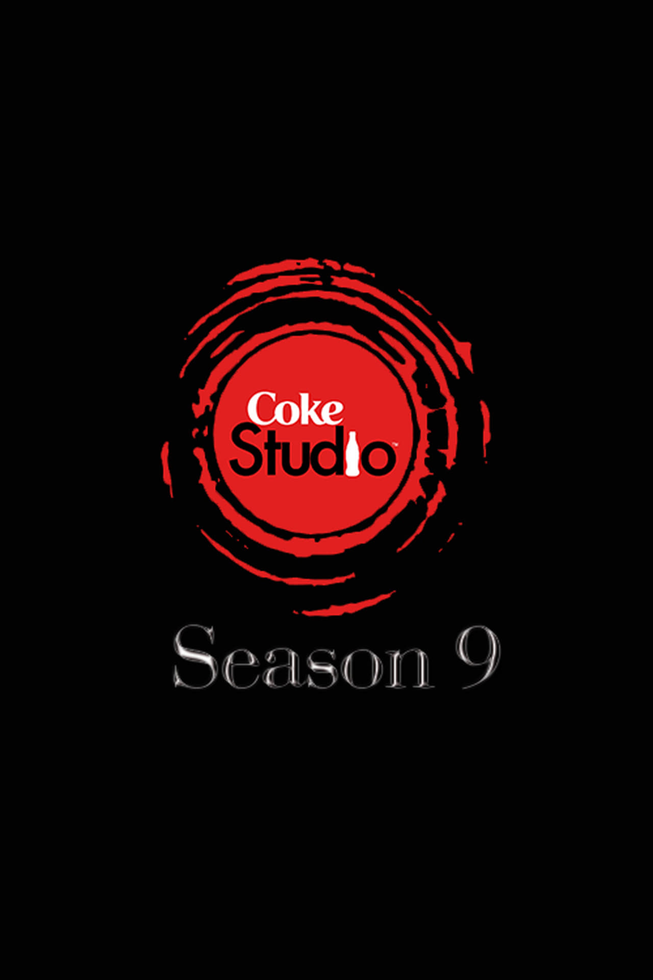Putlocker Coke Studio Pakistan Season 9 (2016)
