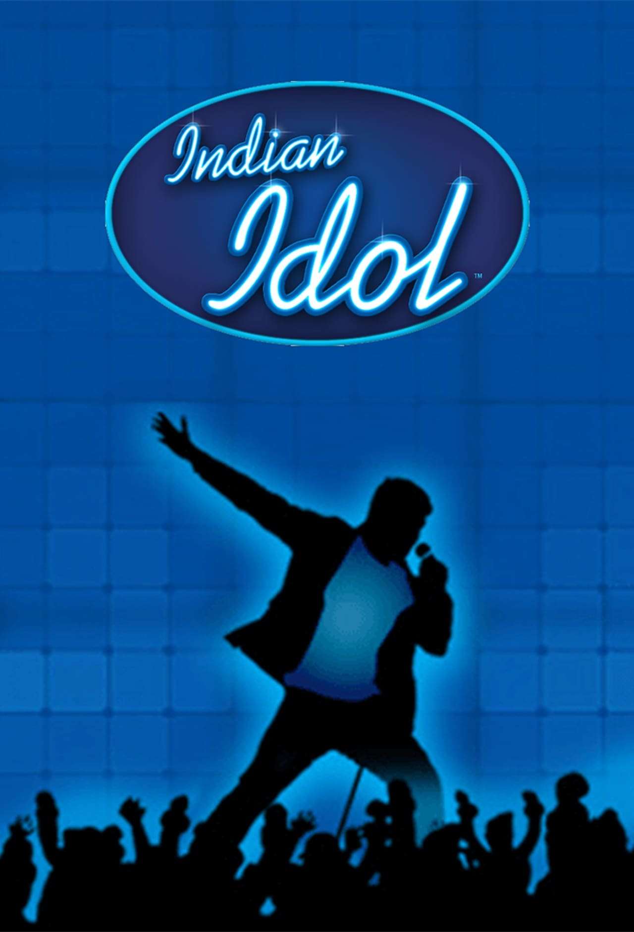 Putlocker Indian Idol Season 3 (2007)