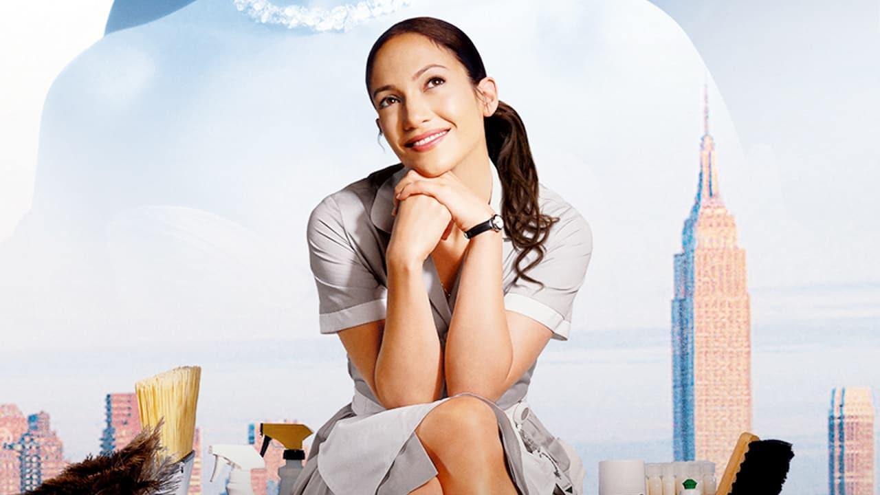 Manhattan love story cast dating