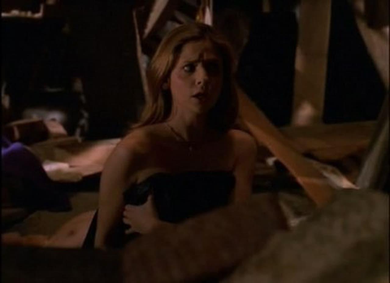 Buffy the vampire slayer nude porno tubes